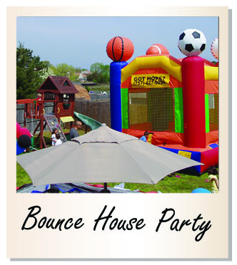 Bouncy Castle, moonwalk rental, inflatable, jumper, bouncy castle, party jump
