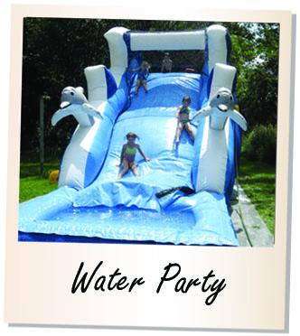 waterslide, water slide, sale, buy, water game, water games, commercial, quality
