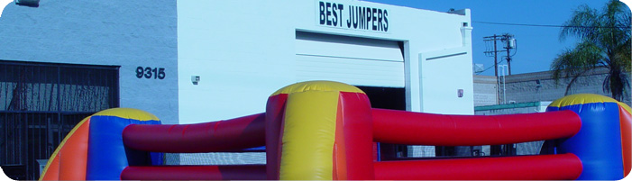 moonwalks for sale, bouncy castle, party inflatables, party jumpers, buy inflatable obstacle course, jump house for sale