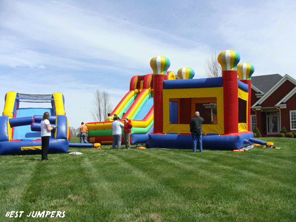 inflatable bounce for sale, jumper for sale- buy moonwalks- bouncy castle, jumps, bounce house, moonjump