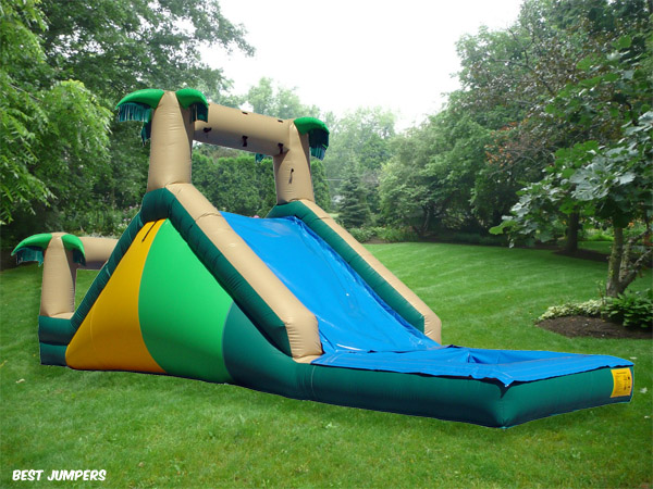 inflatable game, bounce house for sale, moonwalk games, jumpers for sale, moonbounce, interactive games