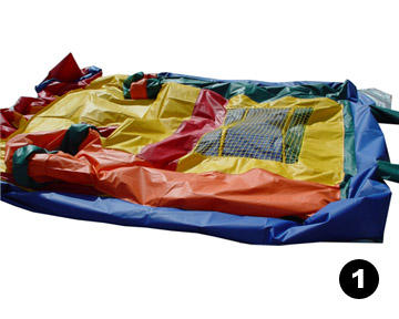 inflatable games for sale, buy moonwalks, bouncy castle, bounce house, jump house, moonwalks for sale