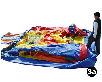 inflatable business, jump house company, moonwalks for sale, bouncy castle, bounce house, commercial inflatables