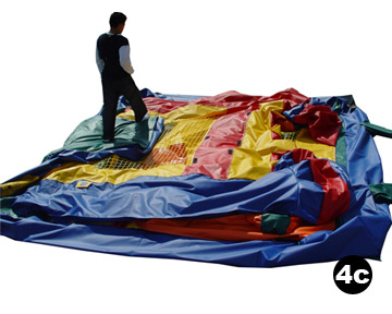 inflatable moonjump, interactive games, buy bounce inflatable, party jumpers for sale, party inflatable, bounce house slide, jump slide combo