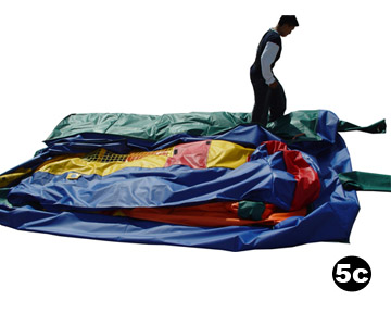 moonbounce, jumper sale, package inflatables