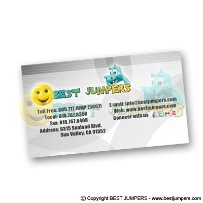 custom business cards - Business Cards For Sale