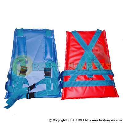 Party Bouncers - Affordable Moonwalks - Inflatable Manufacturer - Inflatable Jumpers