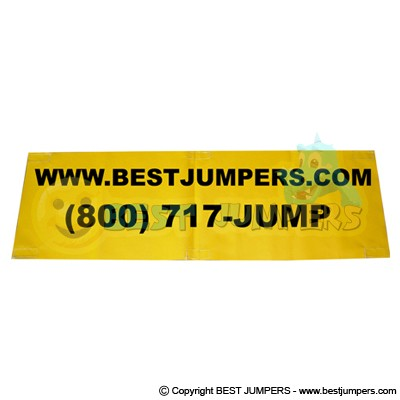 Bounce Jumpers - Jumpers For Sale - Inflatable Bounce - Moonwalks
