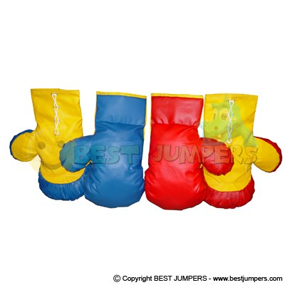 Blow Up Bounce House - Inflatables Bouncers Sale - Big Water Slides For Sale - Moonbounce