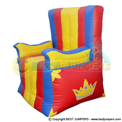 Inflatable For Sale - Kids Jumphouses - Bouncy House - Moonwalks For Sale