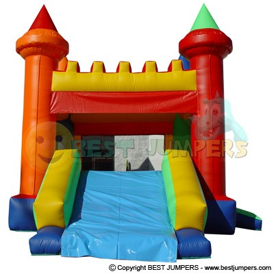 Bouncycastle - Buy Bounce Houses - Bouncy Castle For Sale - Inflatbles