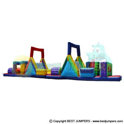 Commercial Moonbounce - Jumpers For Sale - Bouncy House  - Buy a Bounce House