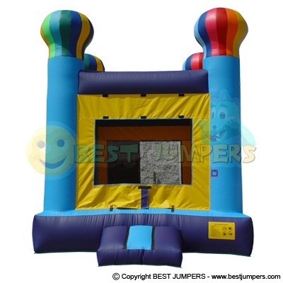 bouncy castle, jumper sale, moonwalk for sale, party inflatable,buy jump house