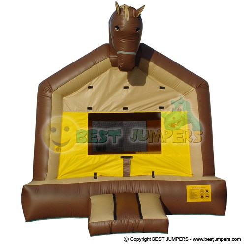 House Of Bounce - Inflatable For Sale - Party Bouncers - Inflatable Jumper