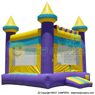bouncy castle, party jumpers, party jumps, bounce house, inflatable games for sale