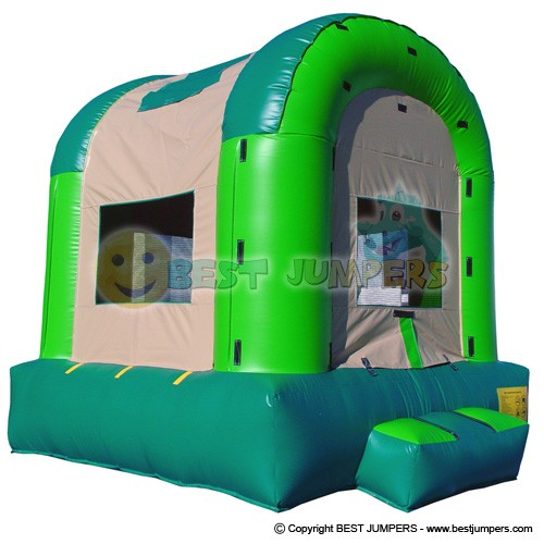 Inflatable Bouncer - Bouncy Castle - Buy Inflatables - Jumping Castle