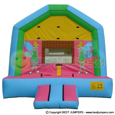 Inflatable House - Wholesale Inflatable Bouncers - Jumping - Buy Inflatables