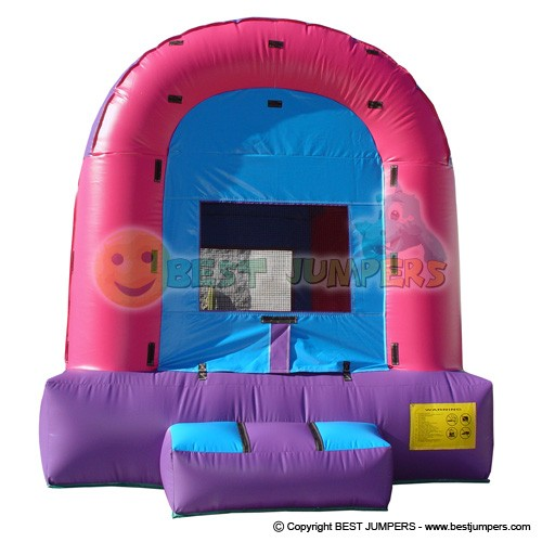 Bounce Jumpers - Bounce Houses For Sale - Inflatable Jumpers - Wholesale Bounce House