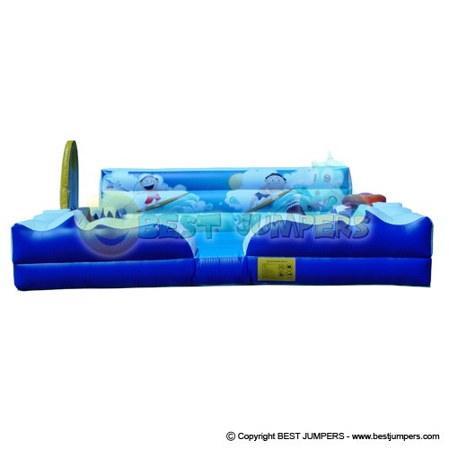 Inflatable Manufacturer - Inflatable Sale - Jumping House - Jumpers For Sale