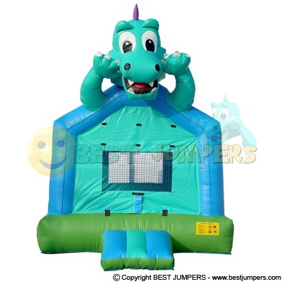 InflatabIe Jumpers - Buy Bounce House - Party Bouncers - KidsInflatables