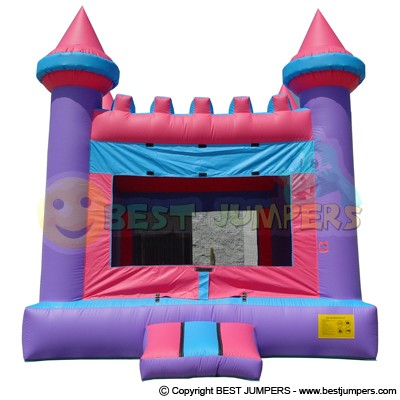 Party Bouncers For Sale - Inflatable Games - The Bounce House - Inflatable Fun
