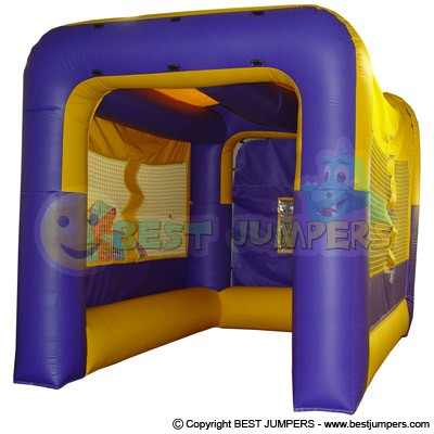 Wholesale Bunce House - Commercial Bounce House - Jumping Bounce - Inflatable