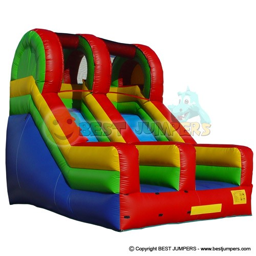 moonbounce manufacturer, inflatable for sale, interactive moonwalks, commercial bounce house, bouncy castle
