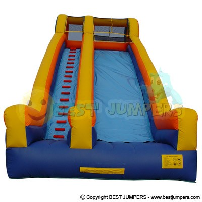 Huge Slide Sale - Jumper For Sale - Bounce House Party - Bouncy Housees Products