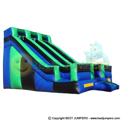 Kids Inflatables - Indoor Inflatable Games - Indoor Bouncers - Jumpers For Sale