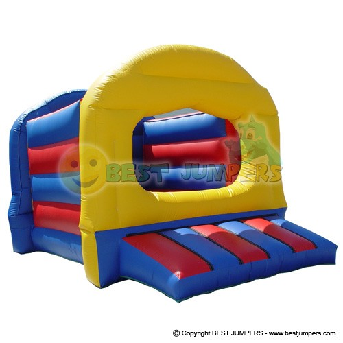Inflatable Bouncers - Wholesale  Bounce House - Jumpers - Jumpy House