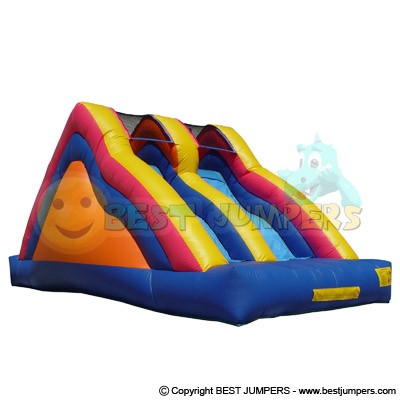 Mini Bounce House - Toddler Inflatables - Mini Inflatable Slides - Buy Inflatables