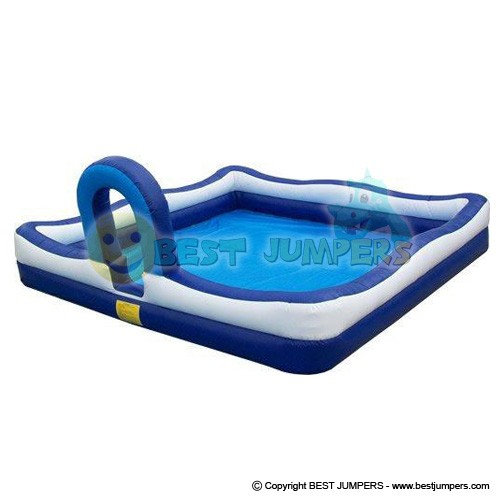 Water Games For Sale - Wholseale Inflatables - Water Slides - Water Bounce House