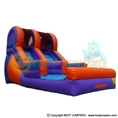 Water Games For Sale - Jumpy House - Moonwalk - Residential Inflatables