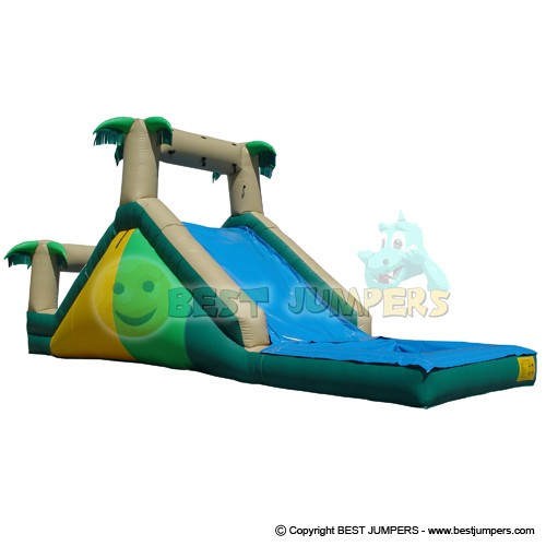 Purchase Outdoor Inflatable - Inflatables Slides - Jumphouse - Water Slides for Sale