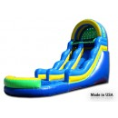 20 ft water slide for sale