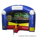 Party Jumpers - Inflatable Manufacturer - Jumpers For Sale - Inflatable Games