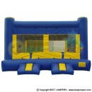 Jumpy Castle - Inflatable Game - Large Jumper - Inflatable Manufacturer