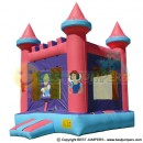 Moonbounces - Moonwalk Bounce House - Party Bouncers For Sale - Wholesale Inlfatables