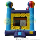 Inflatable Sales - Jumpers - Jumpy House - Kids Inflatables