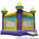 Commercial Inflatale Bouncers - Inflatable Jumpers For Sale - Moonwalks Bouncers - Party Jumper