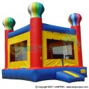 Indoor Bouncers - Outdoor Inflatables - Bouncycastle - Inflatable Jumps