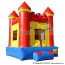 Inflatable Interactive - Inflatable Jumpers For Sale - Moon Bounce - Moonwalks