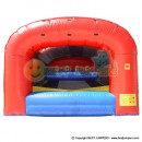 Bounce Castle - Water Slide Jumpers - Jumpers - Inflatable Bouncers