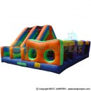 Buy Inflatables - Kids Bounce Houses - Obstacle Courses - Wholesale Inflatables