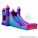 Wholesale Bounce House - Water Slides - Jumping Castle - Inflatables
