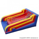 Inflatable Games - Inflatable Interactive - Commercial Bounce House - Jumpers