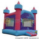 Buy Inflatables - Bouncy Houses - Inflatable Moonwalks - Wholesale Inflatables