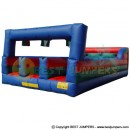 Inflatable Jumps - Commercial Inflatables - Outdoor Bounce House - Wholesale Inflatables