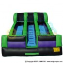 Inflatable Slides For Sale - Jumpers - Jumpy House - Moon Bounce