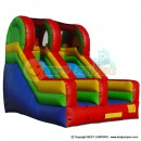 Jumper Sale - Buy a Bouncer - Moon Bounce - Single Lane Slide